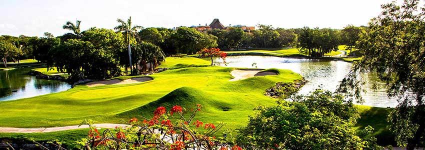 Hard Rock Golf Club.jpg