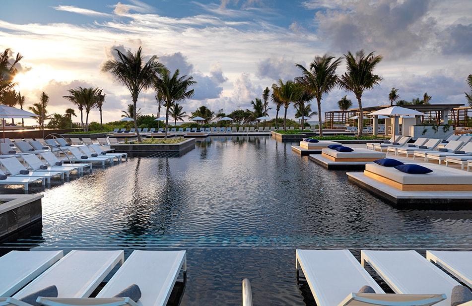Unico Pool Pic.jpg