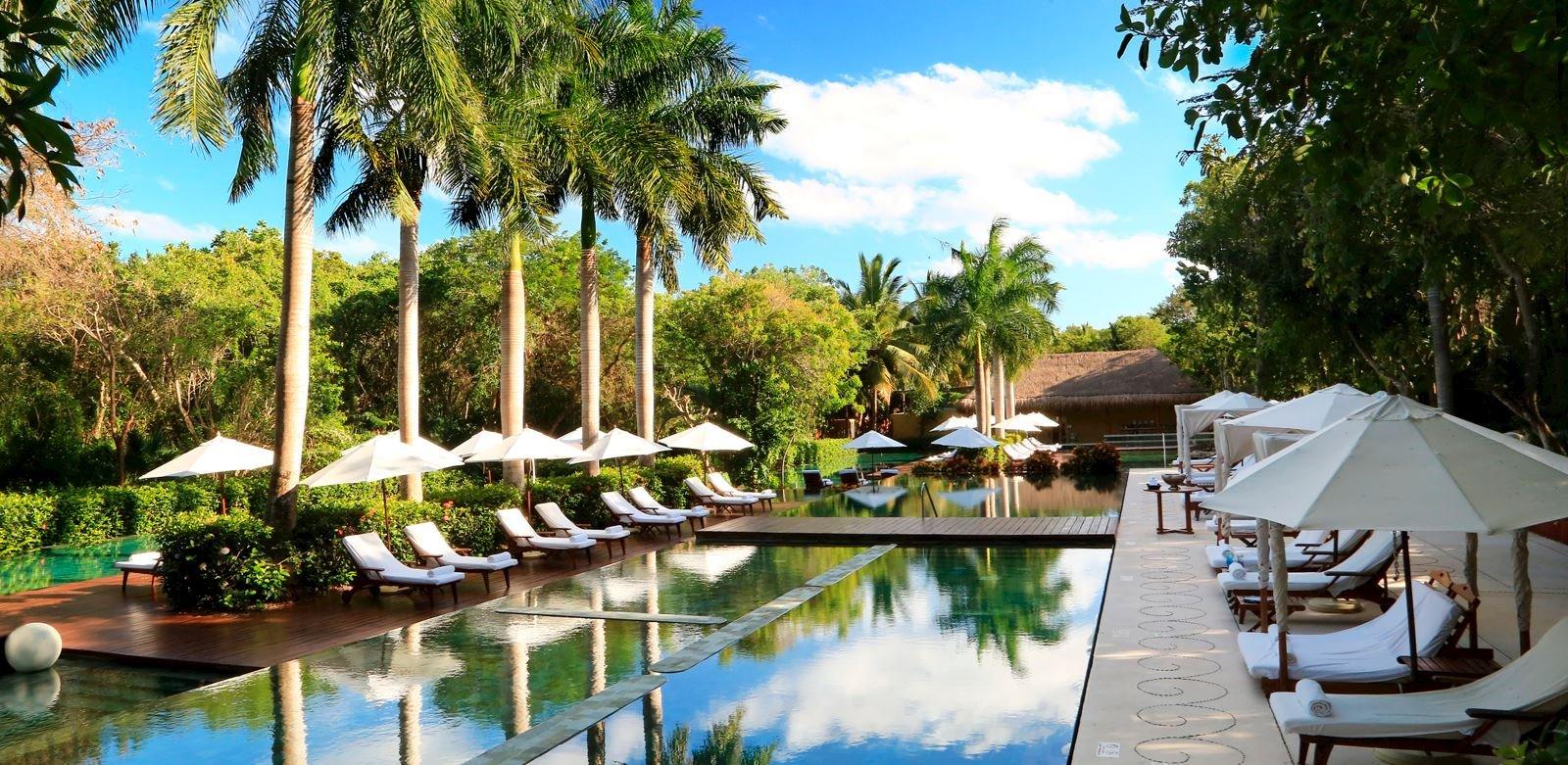 grand-velas-riviera-maya-mexico-home1-top