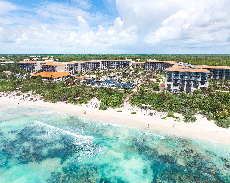 Aerial Hotel View.jpg