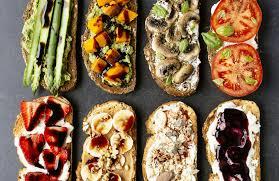 Unico Food.jpg