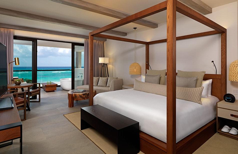 Unico Oceanview Room.jpg