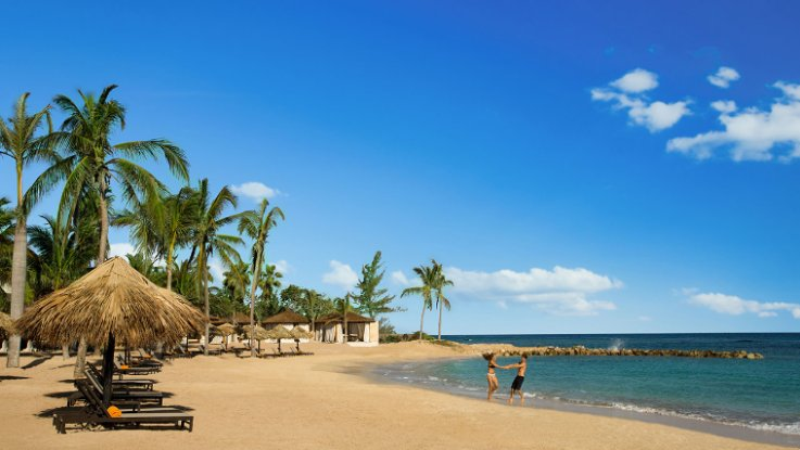 Montego Bay Beach.png
