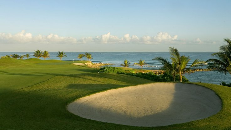 Montego Bay Golf.png